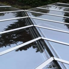 Oxfordshire Conservatory Roof Cleaning